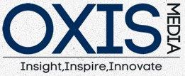 OXIS Media