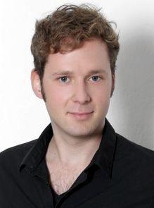 Philipp Eins