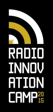 RIC15-Logo
