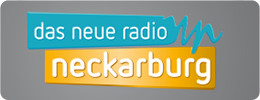 RNB-Radio-Neckarburg-2015-small