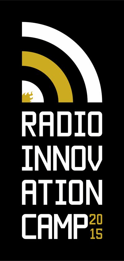 Radio-Innovation-Camp-RIC2015