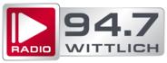 Radio-Wittlich-184