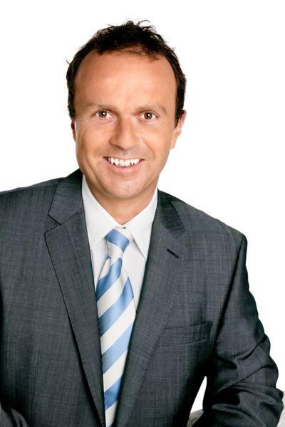 Thomas Prantner (Bild: ORF)