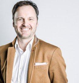 Thorsten Ortmann