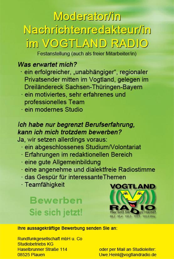 Vogtland-Stellenanzeige-310815-min