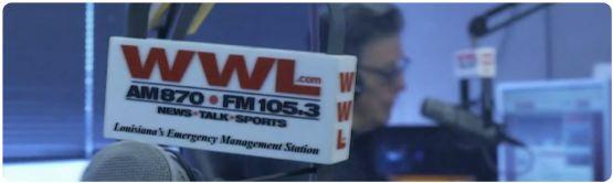 WWL-Teaserbild-big