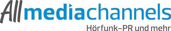 allmediachannels_logo-555