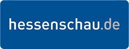 hessenschau-de-logo-blau-small