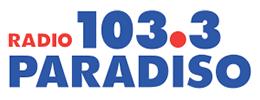 radio-paradiso-1033-logo-small