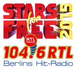 Stars for free 2015