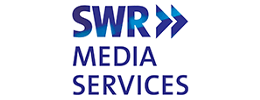 SWR Media Services