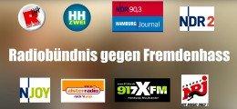 15-09-11-Radio-gegen-Fremdenhass
