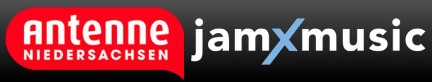 Antenne-jamXmusic2-min