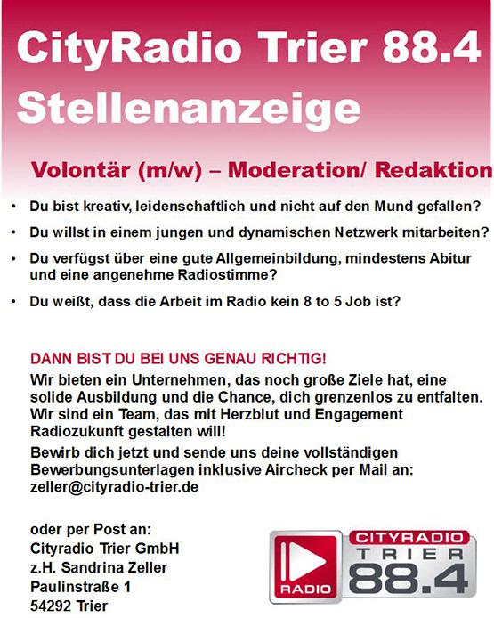 CityRadio-Trier-Volo-CR-140915-min