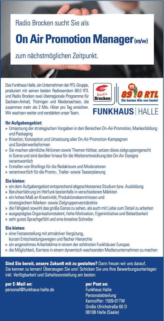 Funkhaus-Halle-Radio-Brocken-100915-min