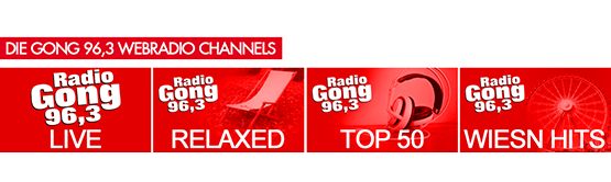 Gong-963-Webradio-Channels-big