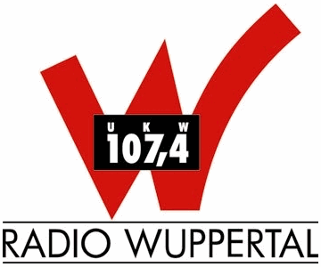 Logo-Radio-Wuppertal