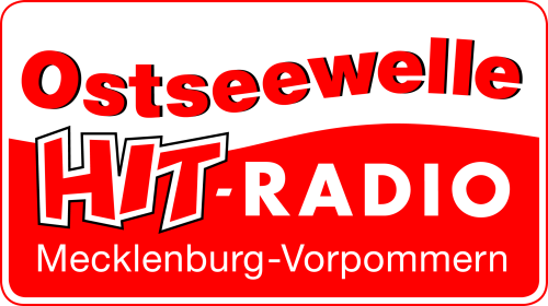 Ostseewelle-Hit-Radio-Mecklenburg-Vorpommern-500
