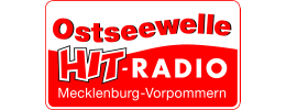 Ostseewelle-Hit-Radio-Mecklenburg-Vorpommern-small