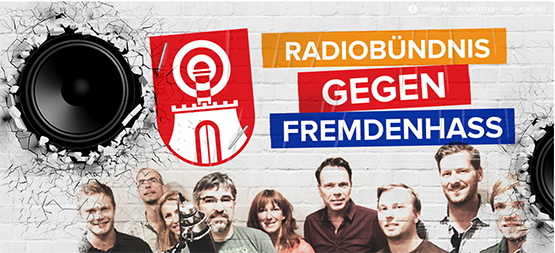 RadiobuendnisGegenFremdenhass-555