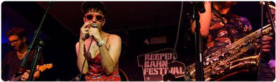 Reeperbahnfestival-EzraFurman_andTheBoyfriends_c_Nina-Zimmermann-big