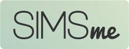 SIMSme-small