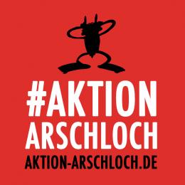 aktion_arschloch