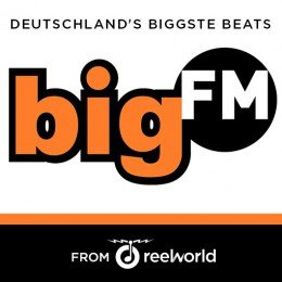 bigFM-reelworld-510