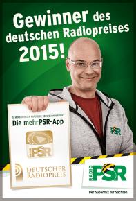 mehrPSR-Deutscher-Radiopreis-500-min