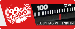 99drei-logo-skala-claim-small