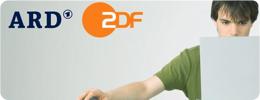 ARD-ZDF-small
