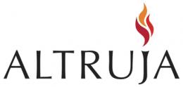 Altruja-GmbH-Logo