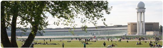 Campus-SFU-Berlin-big