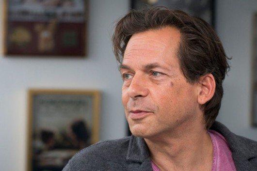 Geschäftsführer Dirk Reichardt (Bild: Kay Schütze)