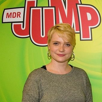 Jana Cebulla (Bild: MDR/Jens Borghardt)