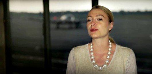 Katharina Reboly (Bild: Sigmund Freud PrivatUniversität Berlin)
