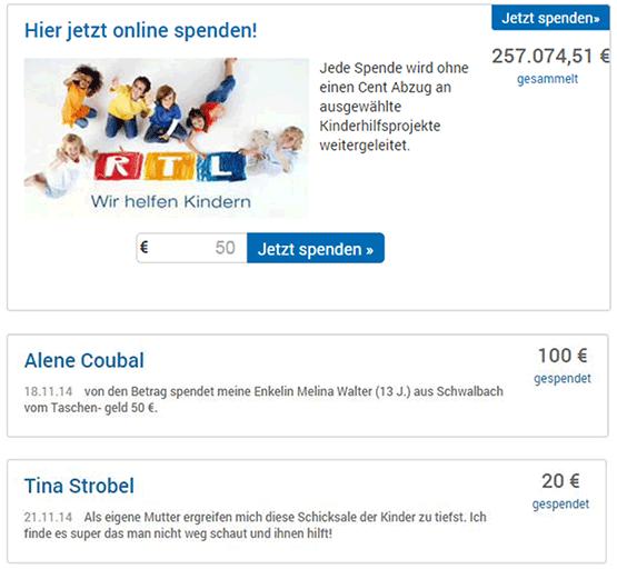 RTL_Spendenmarathon_2014-555