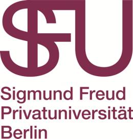 SFU-Berlin-Berlin400-min