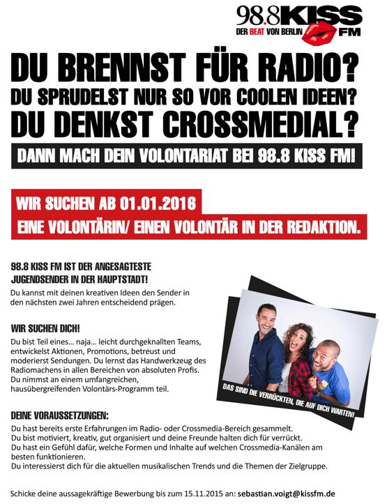 Stellenanzeige_volo-kissfm-Berlin-281015-min