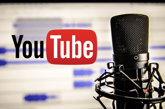 YouTube-Radio-555-min