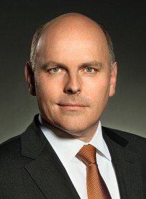 Harald Gehrung (Geschäftsführer Funk & Fernsehen Nordwestdeutschland GmbH & Co. KG). Quelle: obs/AS&S Radio GmbH.