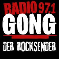 gong-rocksender-logo