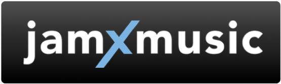 jamXmusic-Logo-schwarz-big