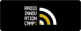 radio-innovation-camp-2015-small