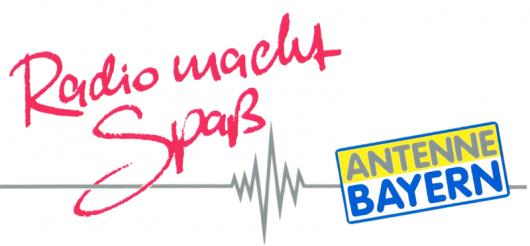 Antenne-Bayern-90er-Radio-macht-Spass-min