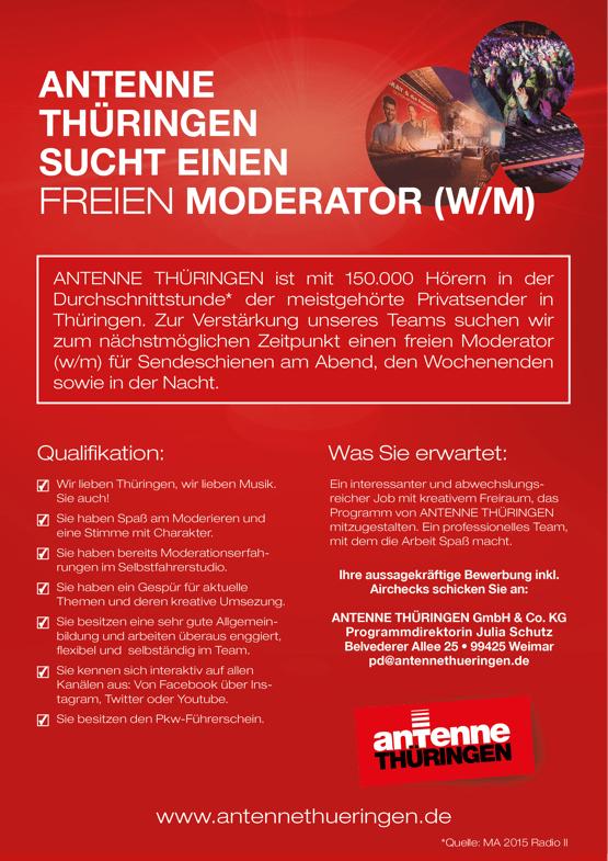 Antenne-Thueringen-anzeige_mod_nacht-231115-min