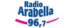 Arabella Linz