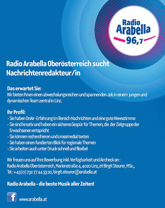 Arabella-OOE-Inserat-091115-min