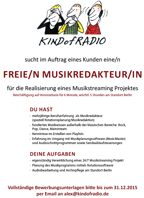 Kind-of-Radio-Jobangebot-Musikredaktion-251115-min