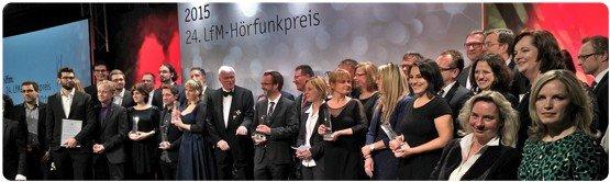 LfM-Hoerfunkpreis2015-big